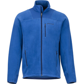 Marmot Bryson Jacket Men, dark cerulean